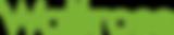 waitrose Logo.png