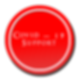 covid button.png