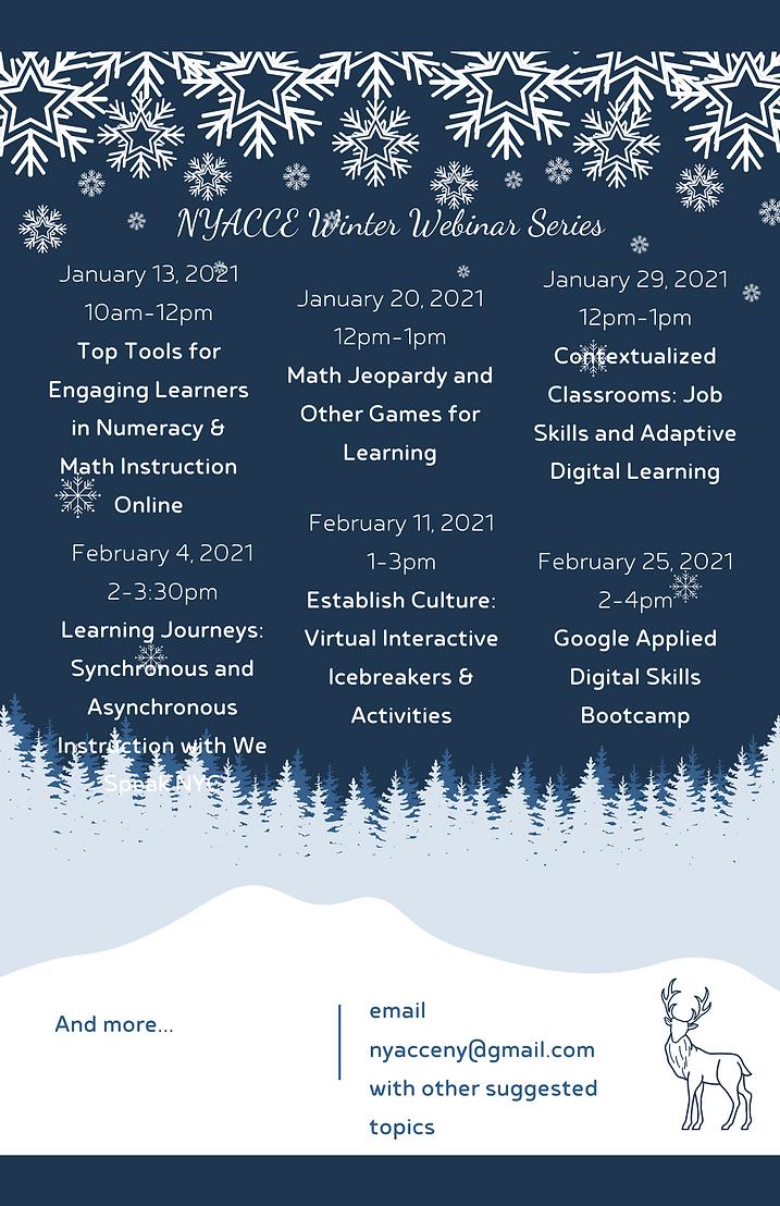 NYACCE Winter Webinar Series.png