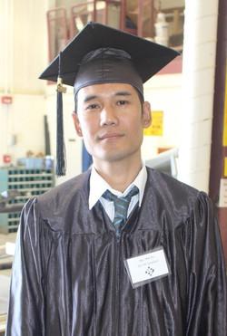 Min Tun Myo