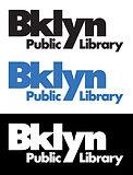 BPL_Logos.jpeg
