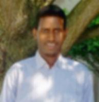 Mohamed_edited.jpg