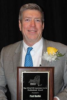 Paul Burke.JPG