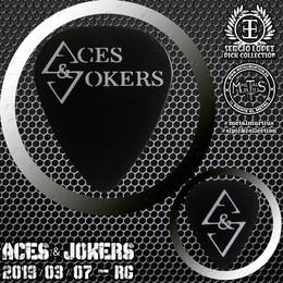 acesjokers02.jpg