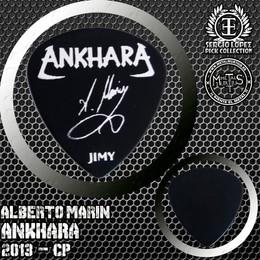 ankhara05.jpg