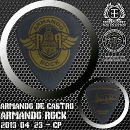 armandorock03.jpg