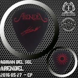 arendel03.jpg