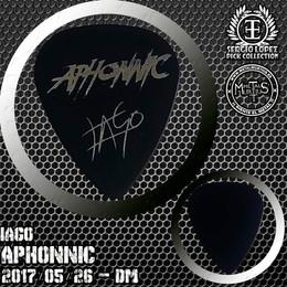 aphonnic02.jpg