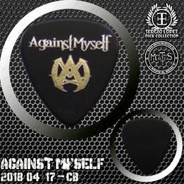 againstmyself01.jpg