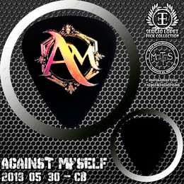 Againstmyself02.jpg