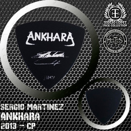 ankhara03.jpg