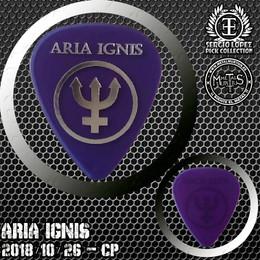 ariaignis02.jpg