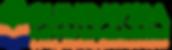 Revised_Logo_5.png