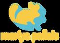MPM_Logo_full.png