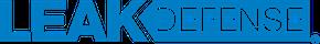 Leak-Defense-System-Logo-7.20-1-1.png