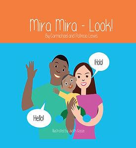 Mira Mira Look_V10_Page_01.jpg