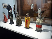 Klee,_Marionnettes_à_main1912-1925.jpg