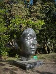 HClmt-Sculpt-JBB19007s.jpg