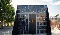 5. Murs et portes de Vertières, 2019.jpg