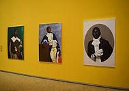 8-vue-partielle-afriques-artistes-dhier-