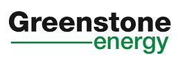 greenstone energy