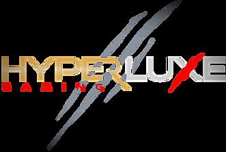 hyperluxe-logo_edited.png