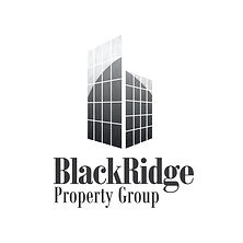 BR-Property-Group.jpg