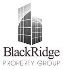 blackridge_logo.jpg