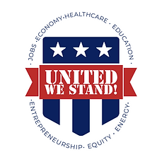 United We Stand (White BKGRD).png