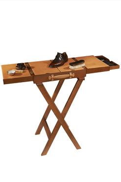 Mallette-table.jpg