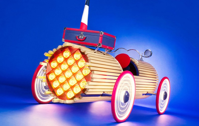 French-car.jpg