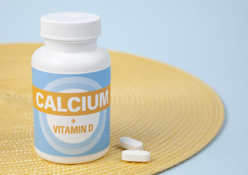 Calcium Deficiency , calcium side effects , heart diseases , high blood pressure , heart attack , COC , coronary artery calcification , calcium tablets , homeopathy treatment