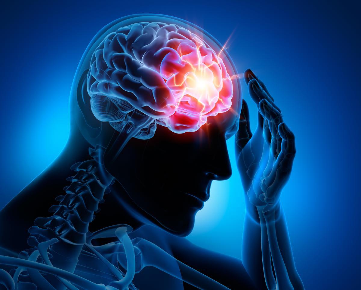 Sleep  &   Brain Disorders