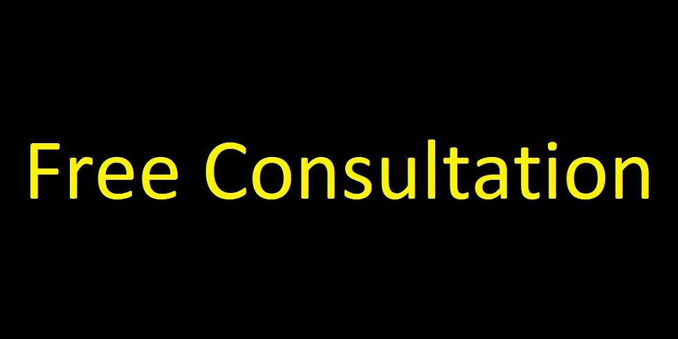 Zero Consultation Charges .