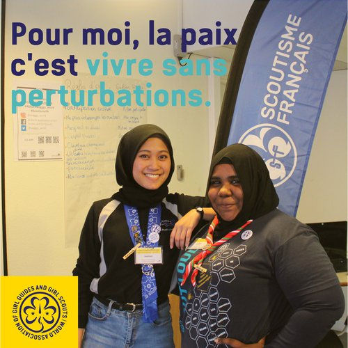 FRENCH__nsta_posts_PEACE_IS_Page_1_Page_