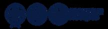 Logo_Scoutisme_Français_Marine.png