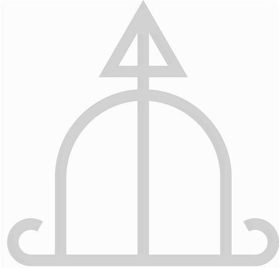 logo%25252520oficina_edited_edited_edite