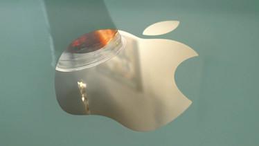 Introducing: iPhone 11
