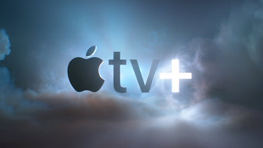 Introducing: Apple TV+
