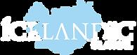 Icelandic-Glacial-wt_efb38fc7-2579-4457-