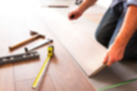 timber-flooring-installation.jpg
