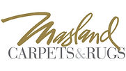 Masland-carpet-.jpg
