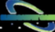 blitz logo.png