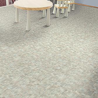 commercial carpet.png