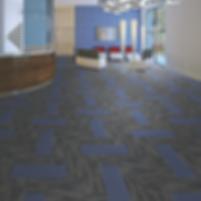 commercial carpet 2.png