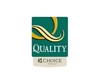 https://www.choicehotels.com/arizona/prescott/quality-inn-hotels/az371?source=gyxt