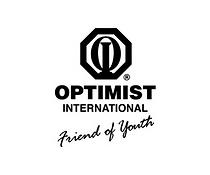 http://www.optimistclubofyavapai.org/index.html