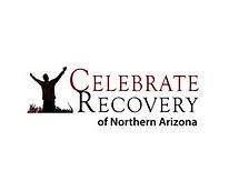 https://www.celebraterecovery.com/