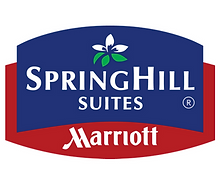 https://www.marriott.com/hotels/travel/prcsh-springhill-suites-prescott/?scid=bb1a189a-fec3-4d19-a255-54ba596febe2