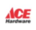 https://www.acehardware.com/store-details/06947?utm_source=google&utm_medium=localstore&utm_campaign=